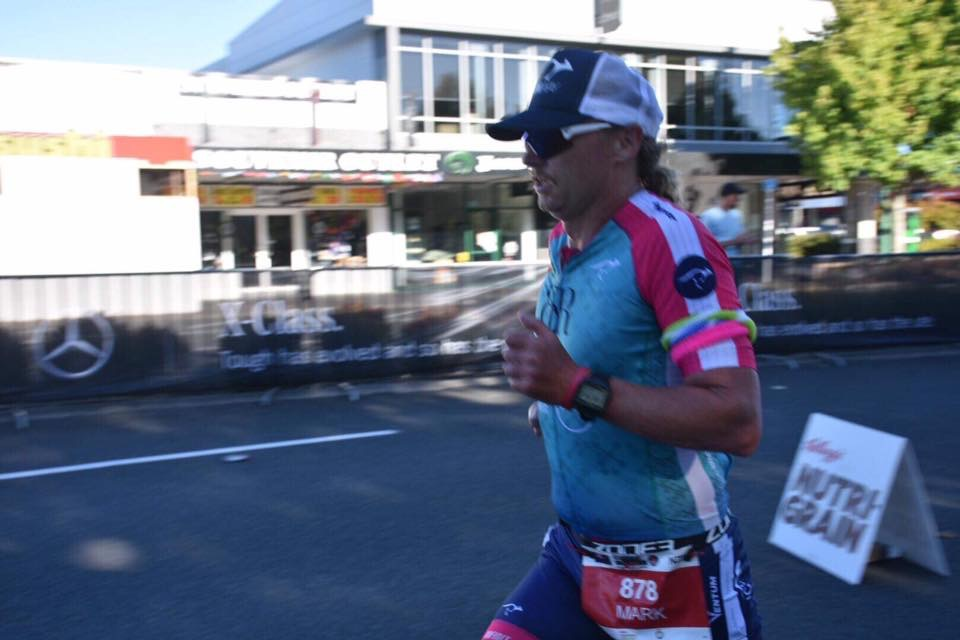 Coach_Terry_Wilson_Pursuit_of_The_Perfect_Race_IRONMAN_New_Zealand_Mark_Sissons_19.JPG