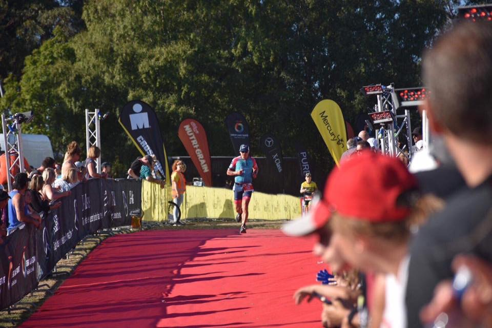 Coach_Terry_Wilson_Pursuit_of_The_Perfect_Race_IRONMAN_New_Zealand_Mark_Sissons_20.JPG