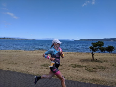 Coach_Terry_Wilson_Pursuit_of_The_Perfect_Race_IRONMAN_New_Zealand_Overall_winner_Jocelyn_McCauley_1.jpg