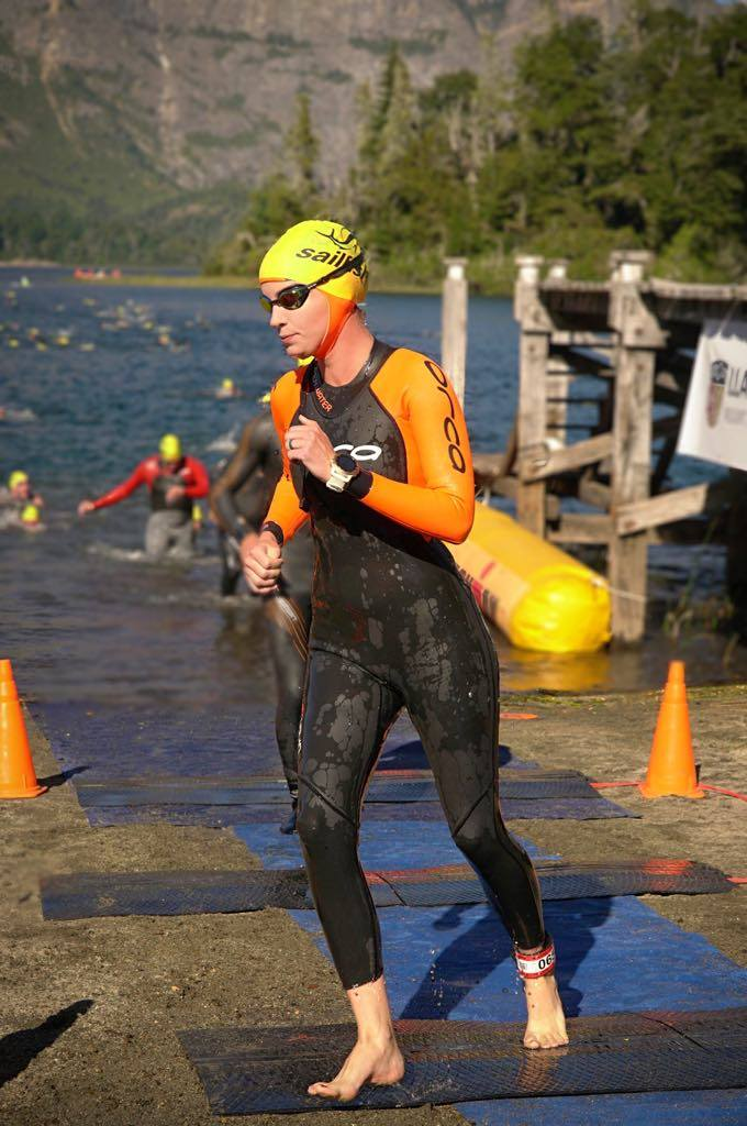 Coach_Terry_Wilson_Pursuit_of_The_Perfect_Race_IRONMAN_Macey_Sutherland_6.jpg