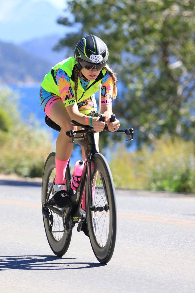 Coach_Terry_Wilson_Pursuit_of_The_Perfect_Race_IRONMAN_Macey_Sutherland_9.jpg