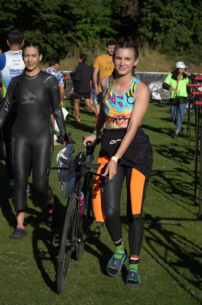 Coach_Terry_Wilson_Pursuit_of_The_Perfect_Race_IRONMAN_Macey_Sutherland_13.jpg