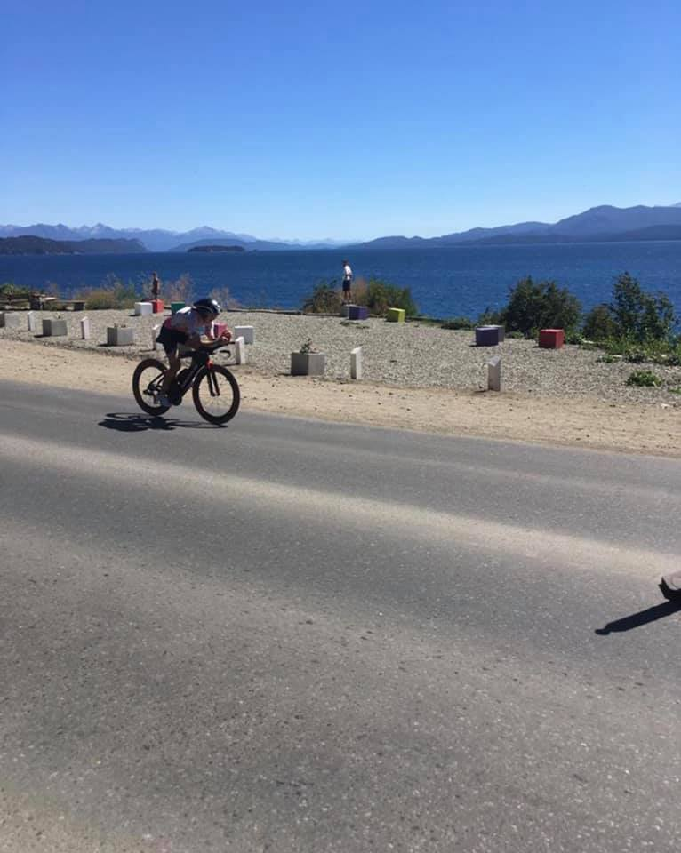 Coach_Terry_Wilson_Pursuit_of_The_Perfect_Race_IRONMAN_Bariloche_Kelsey_Withrow_Professional_Triathlete_bike.jpg