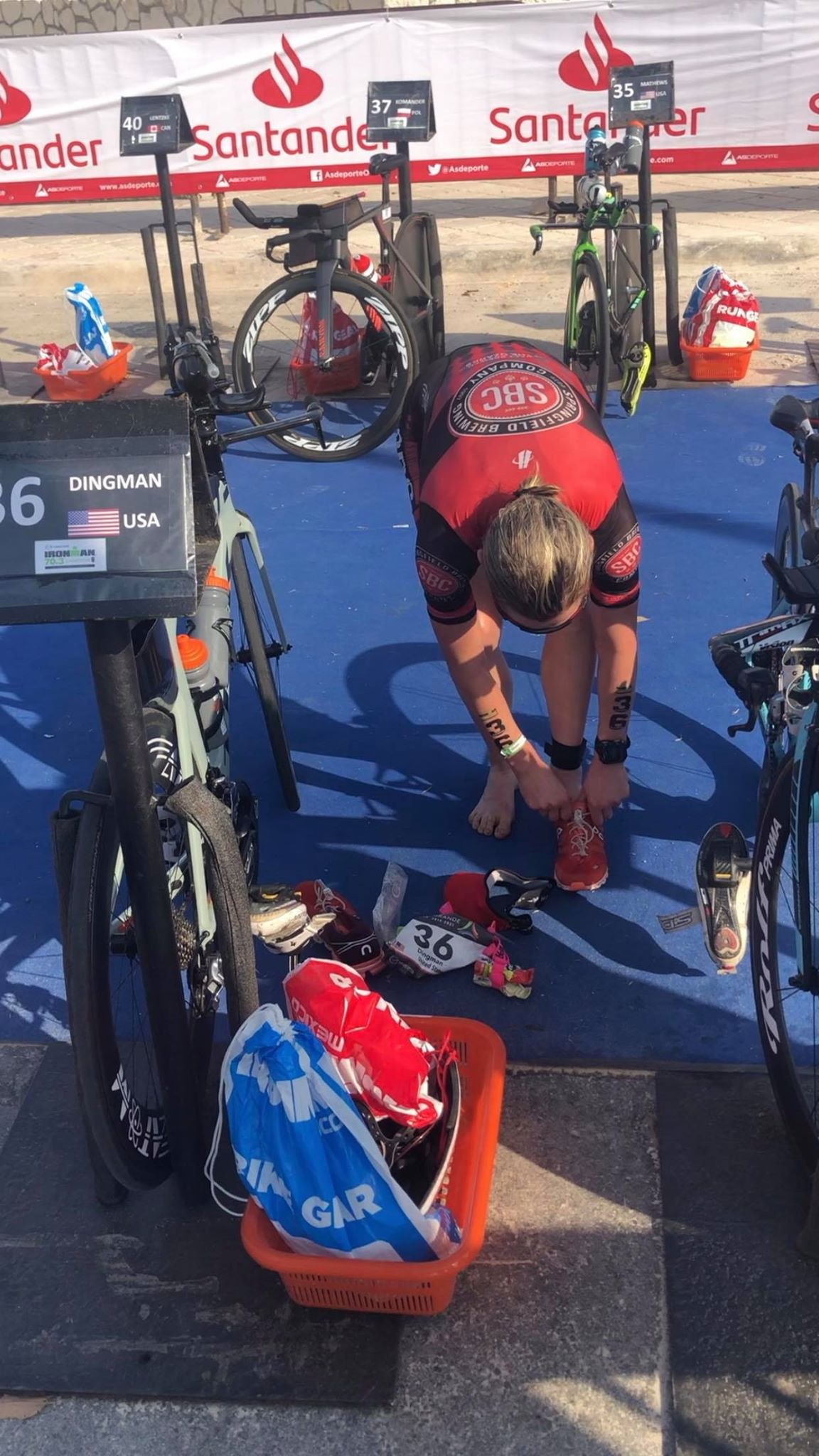 Coach_Terry_Wilson_Pursuit_of_The_Perfect_Race_IRONMAN_Campeche_Danielle_Dingman_7.jpg