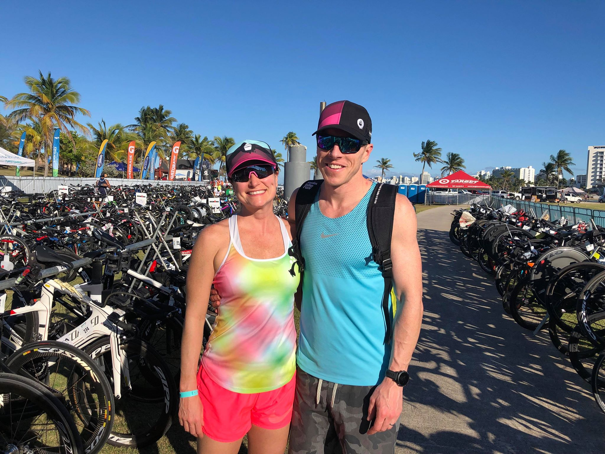 Coach_Terry_Wilson_Pursuit_of_The_Perfect_Race_IRONMAN_Puerto_Rico_Shannon_Florea_1.jpg
