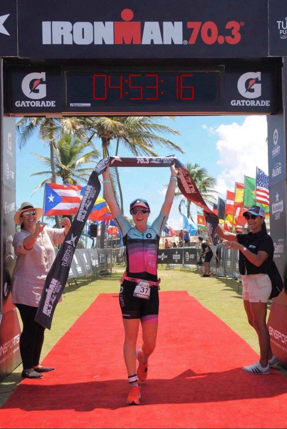 Coach_Terry_Wilson_Pursuit_of_The_Perfect_Race_IRONMAN_Puerto_Rico_Shannon_Florea_6.jpg