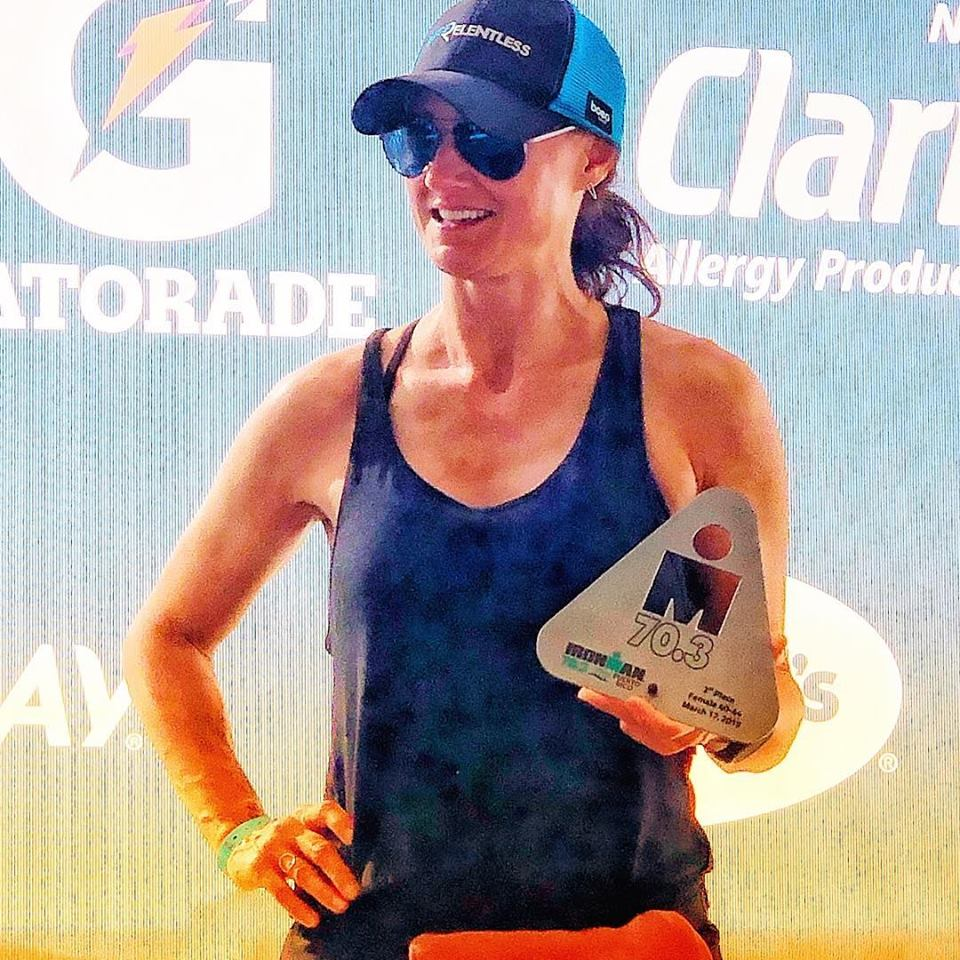 Pursuit_of_The_Perfect_Race_IRONMAN_Puerto_Rico_Audra_Adair.jpg