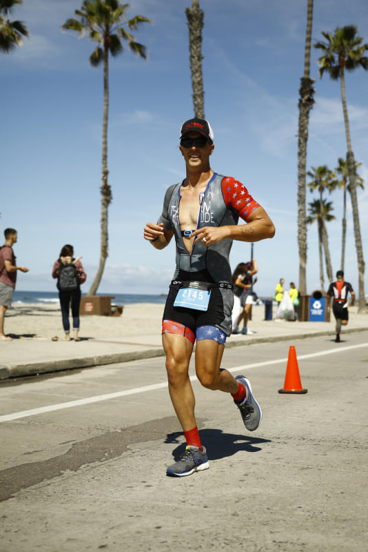 Coach_Terry_Wilson_Pursuit_of_The_Perfect_Race_IRONMAN_Oceanside_Seth_Smith_3.jpg
