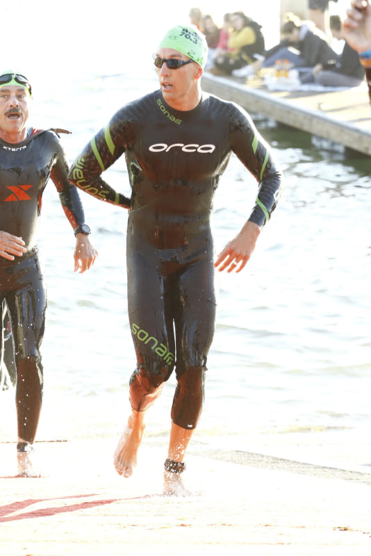 Coach_Terry_Wilson_Pursuit_of_The_Perfect_Race_IRONMAN_Oceanside_Seth_Smith_4.jpg