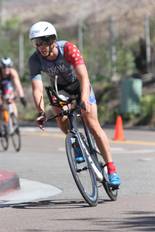 Coach_Terry_Wilson_Pursuit_of_The_Perfect_Race_IRONMAN_Oceanside_Seth_Smith_5.jpg