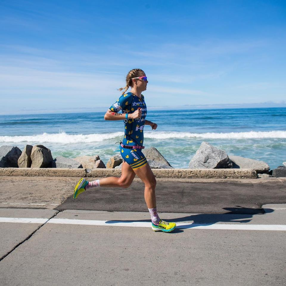 Coach_Terry_Wilson_Pursuit_of_The_Perfect_Race_IRONMAN_Oceanside_Ellie_Salthouse_Tablot_Cox_1.jpg