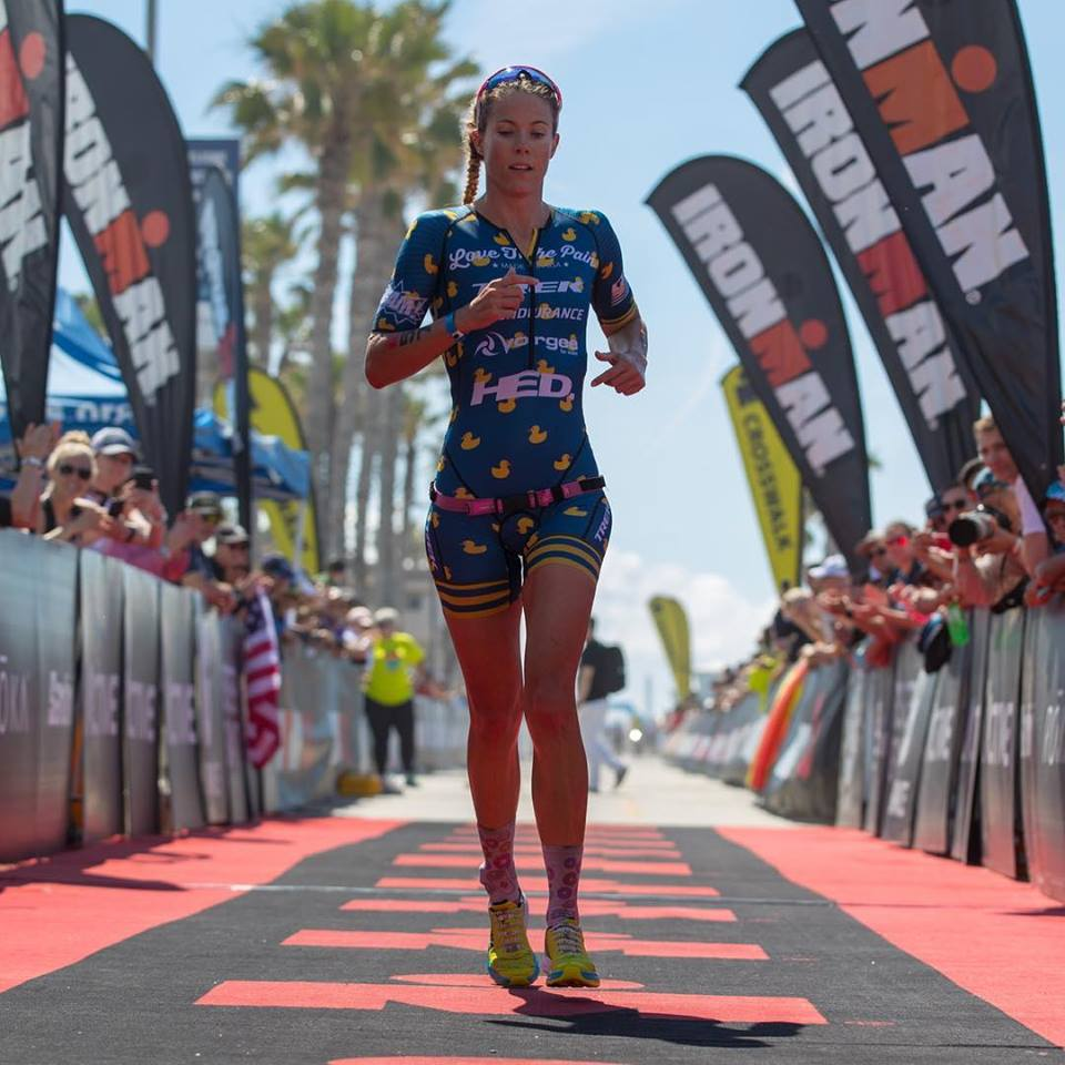 Coach_Terry_Wilson_Pursuit_of_The_Perfect_Race_IRONMAN_Oceanside_Ellie_Salthouse_Tablot_Cox_5.jpg