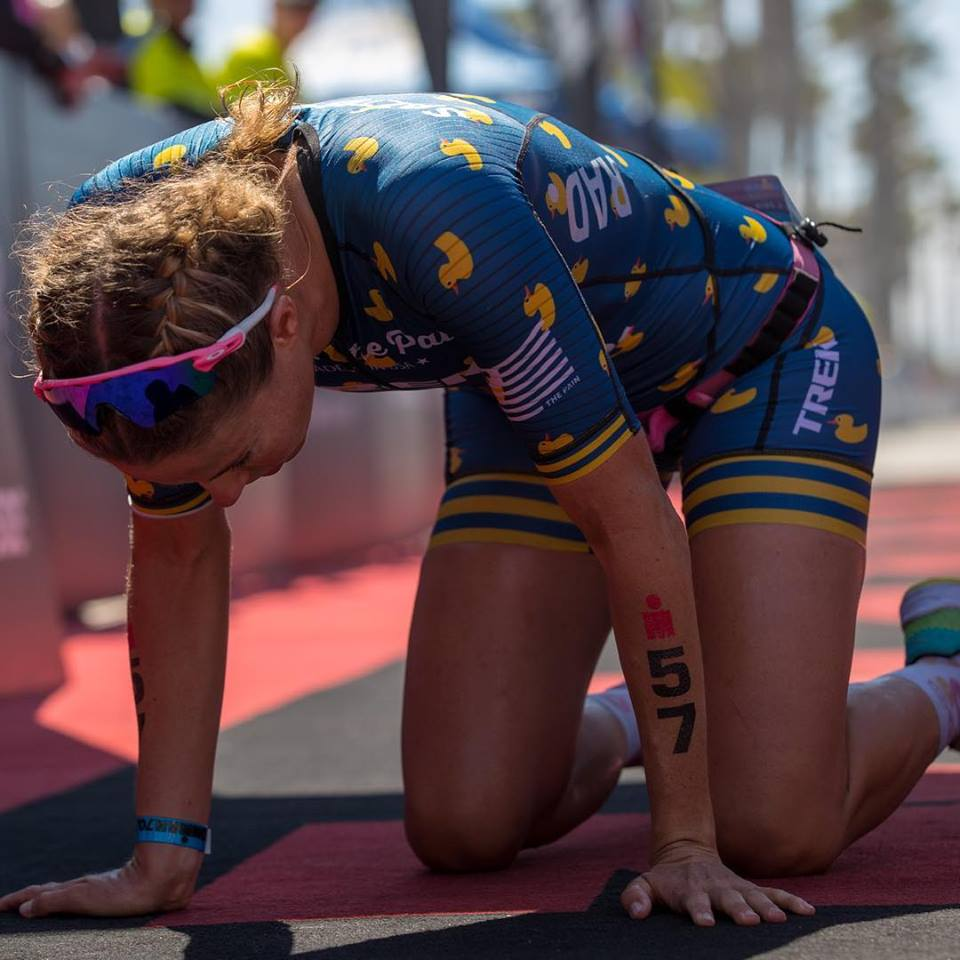 Coach_Terry_Wilson_Pursuit_of_The_Perfect_Race_IRONMAN_Oceanside_Ellie_Salthouse_Tablot_Cox_6.jpg