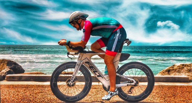 Coach_Terry_Wilson_Pursuit_of_The_Perfect_Race_IRONMAN_Oceanside_Andrew_Lewis_1.jpg