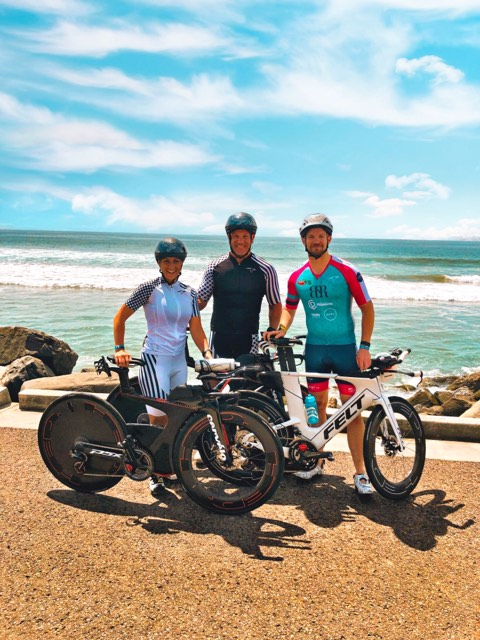 Coach_Terry_Wilson_Pursuit_of_The_Perfect_Race_IRONMAN_Oceanside_Andrew_Lewis_2.jpg