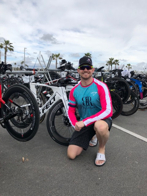 Coach_Terry_Wilson_Pursuit_of_The_Perfect_Race_IRONMAN_Oceanside_Andrew_Lewis_3.jpg