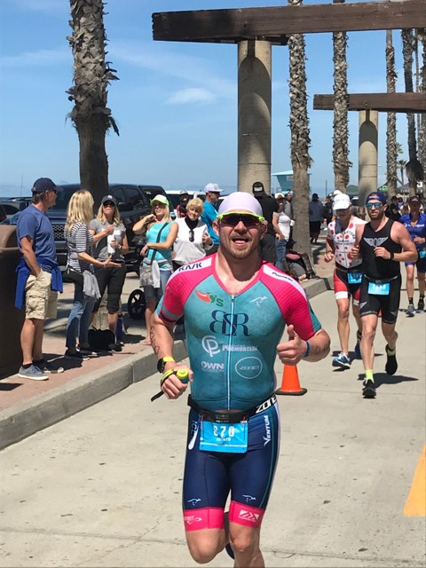 Coach_Terry_Wilson_Pursuit_of_The_Perfect_Race_IRONMAN_Oceanside_Andrew_Lewis_7.jpg