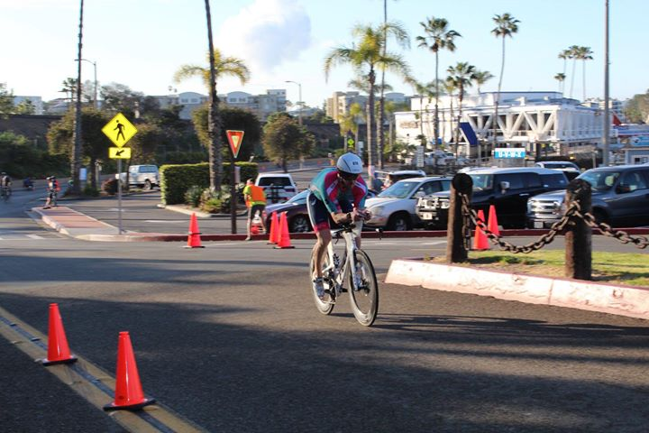 Coach_Terry_Wilson_Pursuit_of_The_Perfect_Race_IRONMAN_Oceanside_Andrew_Lewis_9.jpg