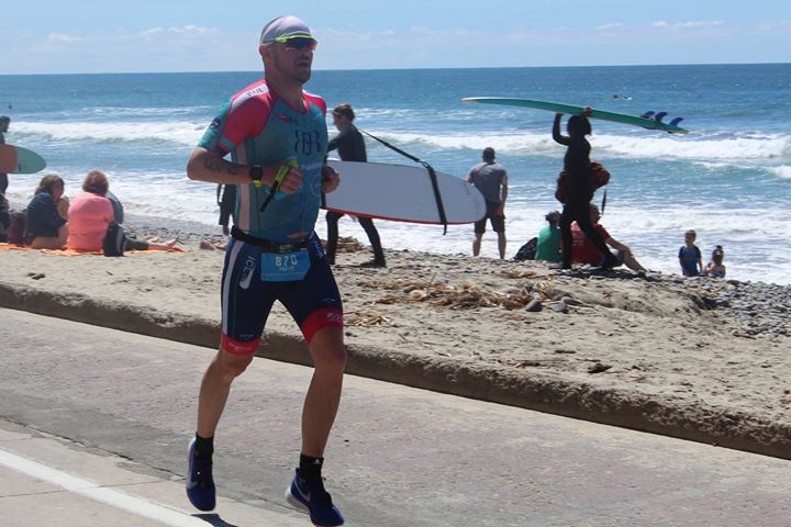 Coach_Terry_Wilson_Pursuit_of_The_Perfect_Race_IRONMAN_Oceanside_Andrew_Lewis_11.jpg