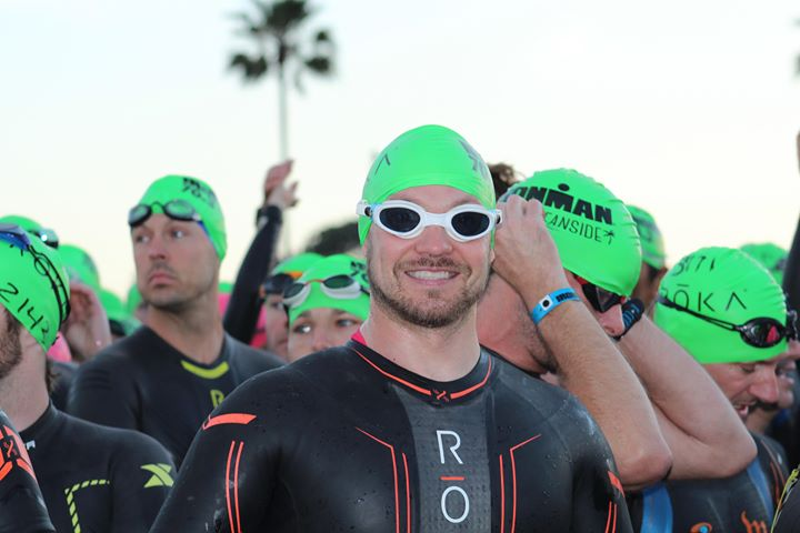 Coach_Terry_Wilson_Pursuit_of_The_Perfect_Race_IRONMAN_Oceanside_Andrew_Lewis_12.jpg