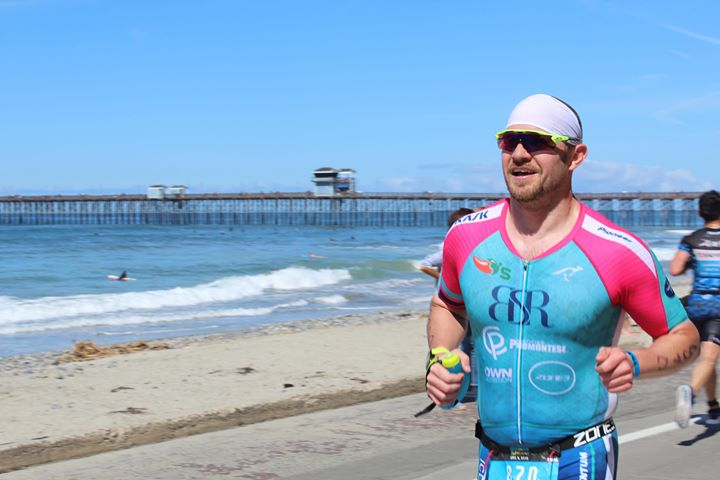 Coach_Terry_Wilson_Pursuit_of_The_Perfect_Race_IRONMAN_Oceanside_Andrew_Lewis_14.jpg