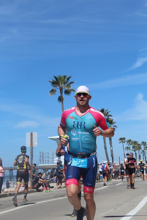 Coach_Terry_Wilson_Pursuit_of_The_Perfect_Race_IRONMAN_Oceanside_Andrew_Lewis_15.jpg