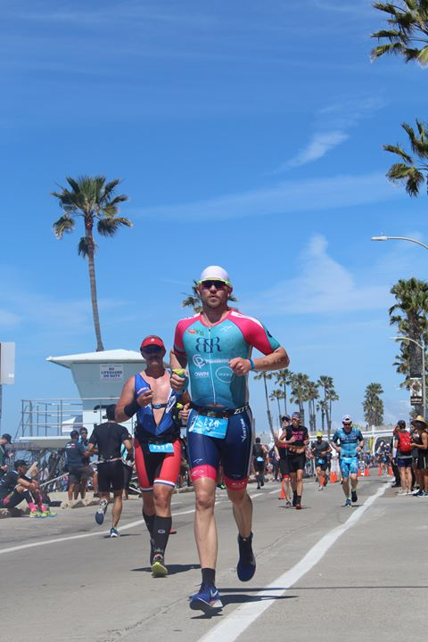 Coach_Terry_Wilson_Pursuit_of_The_Perfect_Race_IRONMAN_Oceanside_Andrew_Lewis_16.jpg
