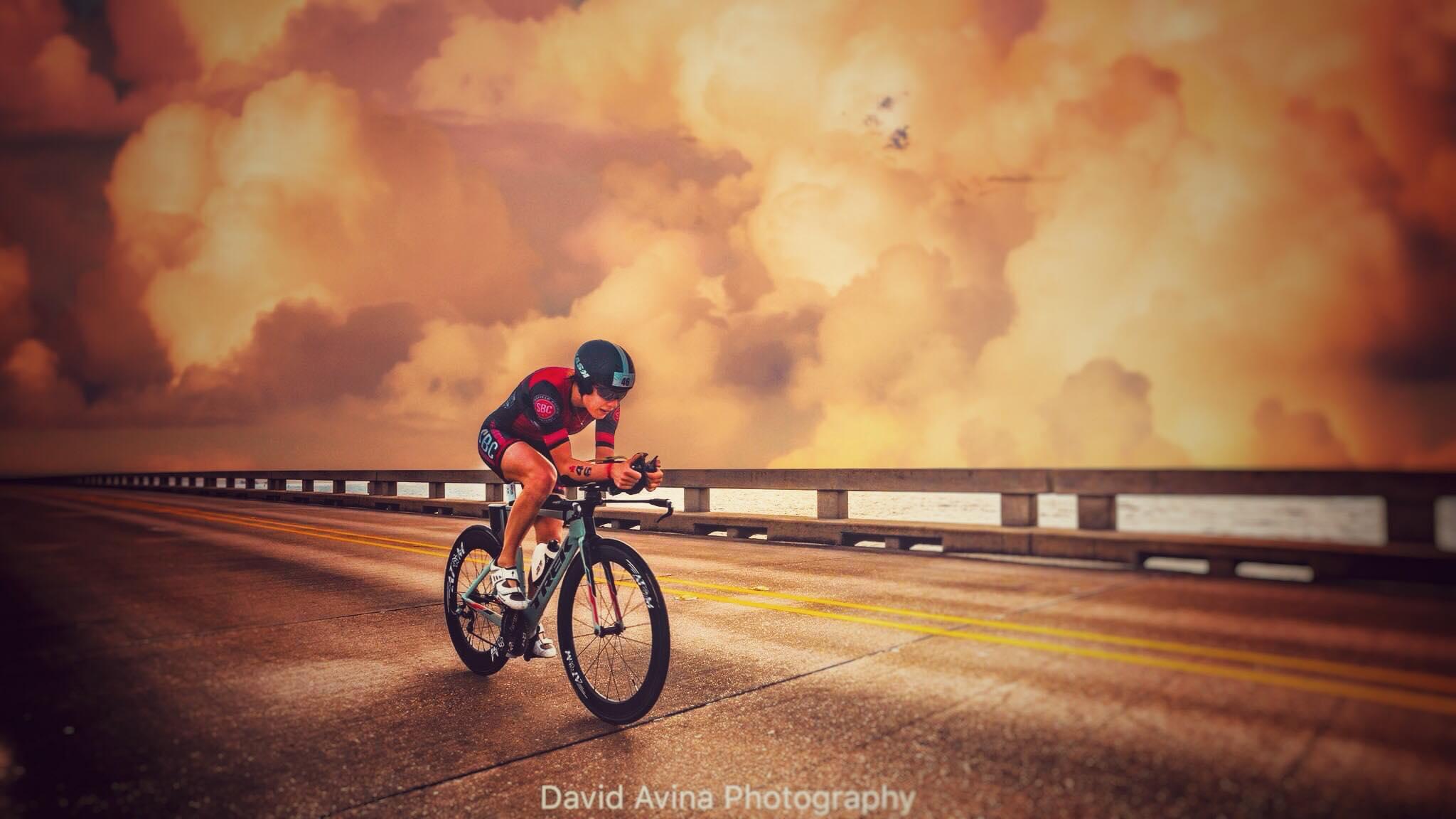 Coach_Terry_Wilson_Pursuit_of_The_Perfect_Race_IRONMAN_70.3_Texas_Danielle_Dingman_Bike.jpg