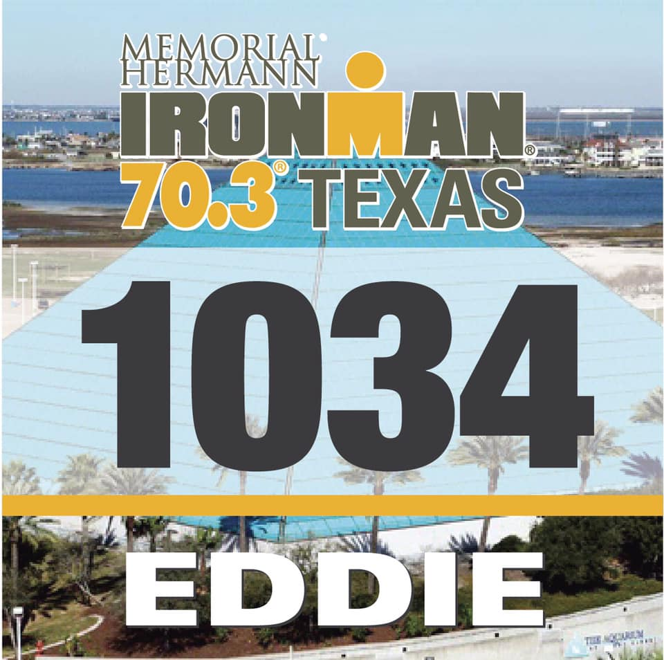 Coach_Terry_Wilson_Pursuit_of_The_Perfect_Race_IRONMAN_Texas_70.3_Gavleston_Eddie_3.jpg