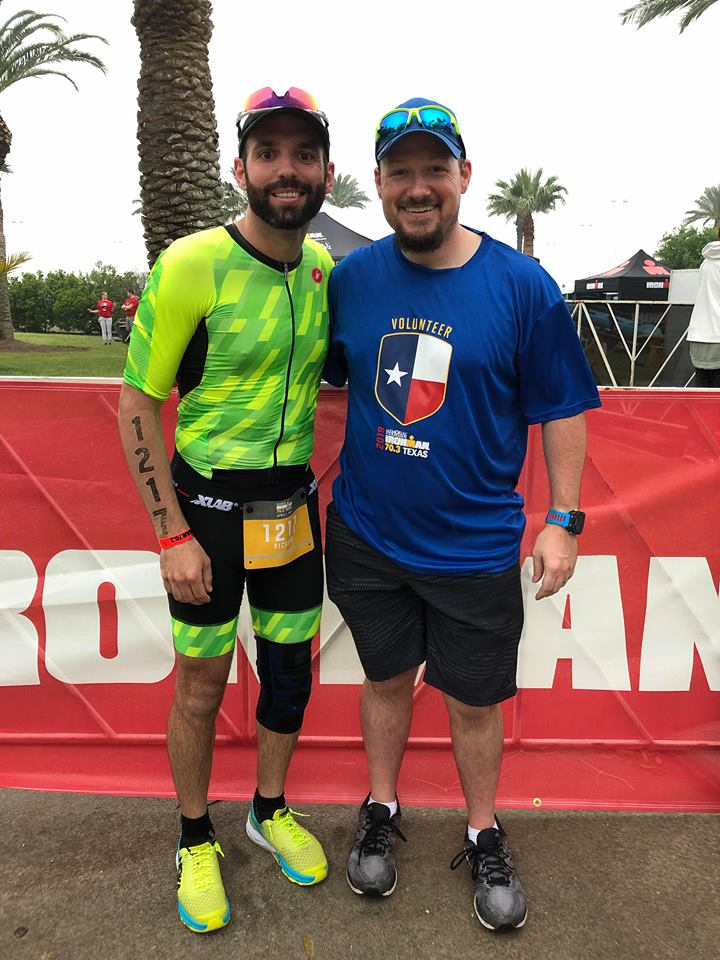 Coach_Terry_Wilson_Pursuit_of_The_Perfect_Race_IRONMAN_Texas_70.3_Gavleston_Richard_Cannon_7.jpg