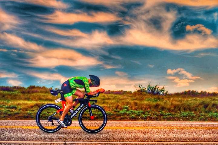 Coach_Terry_Wilson_Pursuit_of_The_Perfect_Race_IRONMAN_Texas_70.3_Gavleston_Richard_Cannon_8.jpg