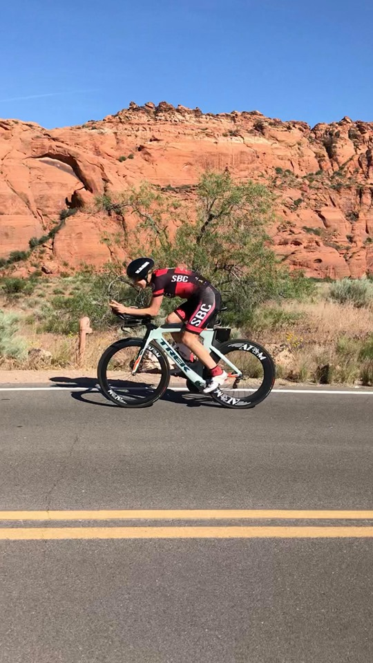 Coach_Terry_Wilson_Pursuit_of_The_Perfect_Race_IRONMAN_St_George_Danielle_Dingman_1.jpg