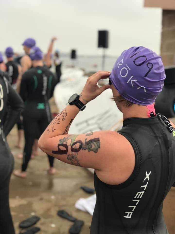 Coach_Terry_Wilson_Pursuit_of_The_Perfect_Race_IRONMAN_70.3_Texas_Tiffany_Baek_3.jpg