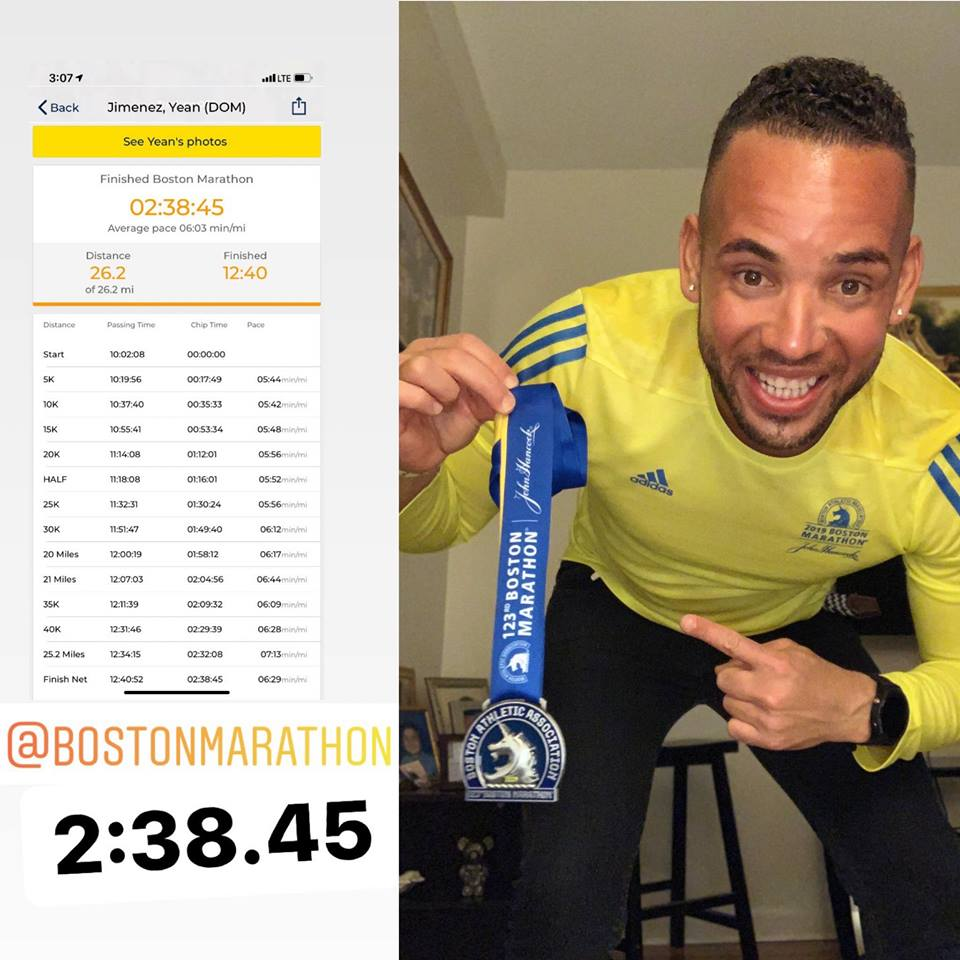 Coach_Terry_Wilson_Pursuit_of_The_Perfect_Race_Boston_Marathon_Yean_Jimenez_1.jpg