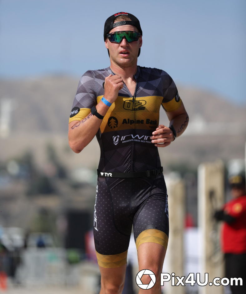 Coach_Terry_Wilson_Pursuit_of_The_Perfect_Race_Challenge_Cancun_Chris_Schroeder_1.png