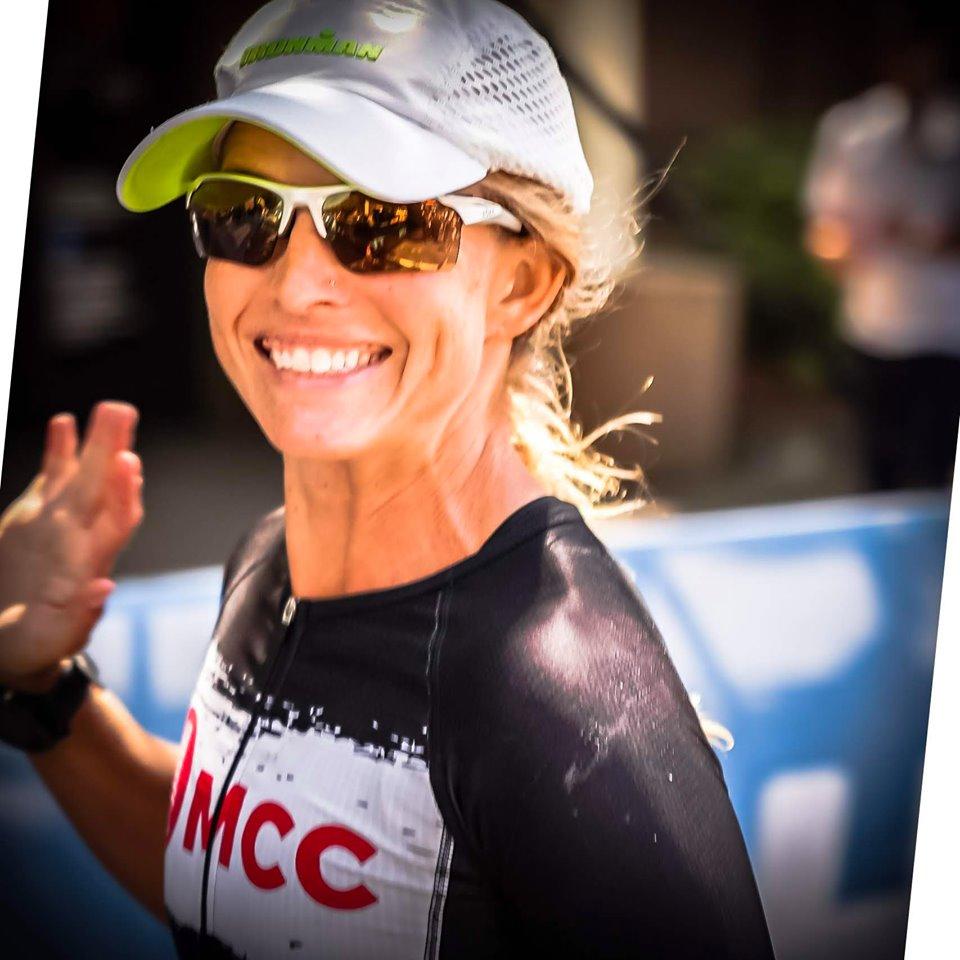 Coach_Terry_Wilson_Pursuit_of_The_Perfect_Race_IRONMAN_Santa_Rosa_Jennifer_Vollmann_5.jpg