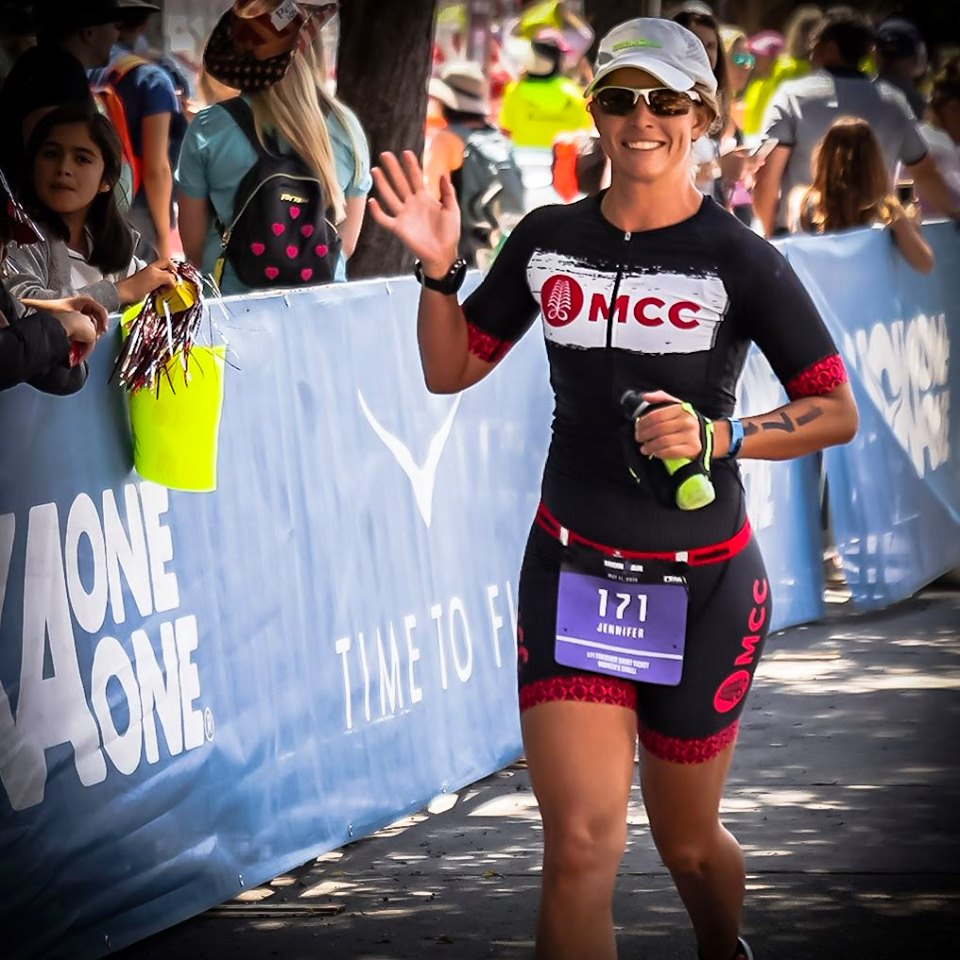Coach_Terry_Wilson_Pursuit_of_The_Perfect_Race_IRONMAN_Santa_Rosa_Jennifer_Vollmann_6.jpg