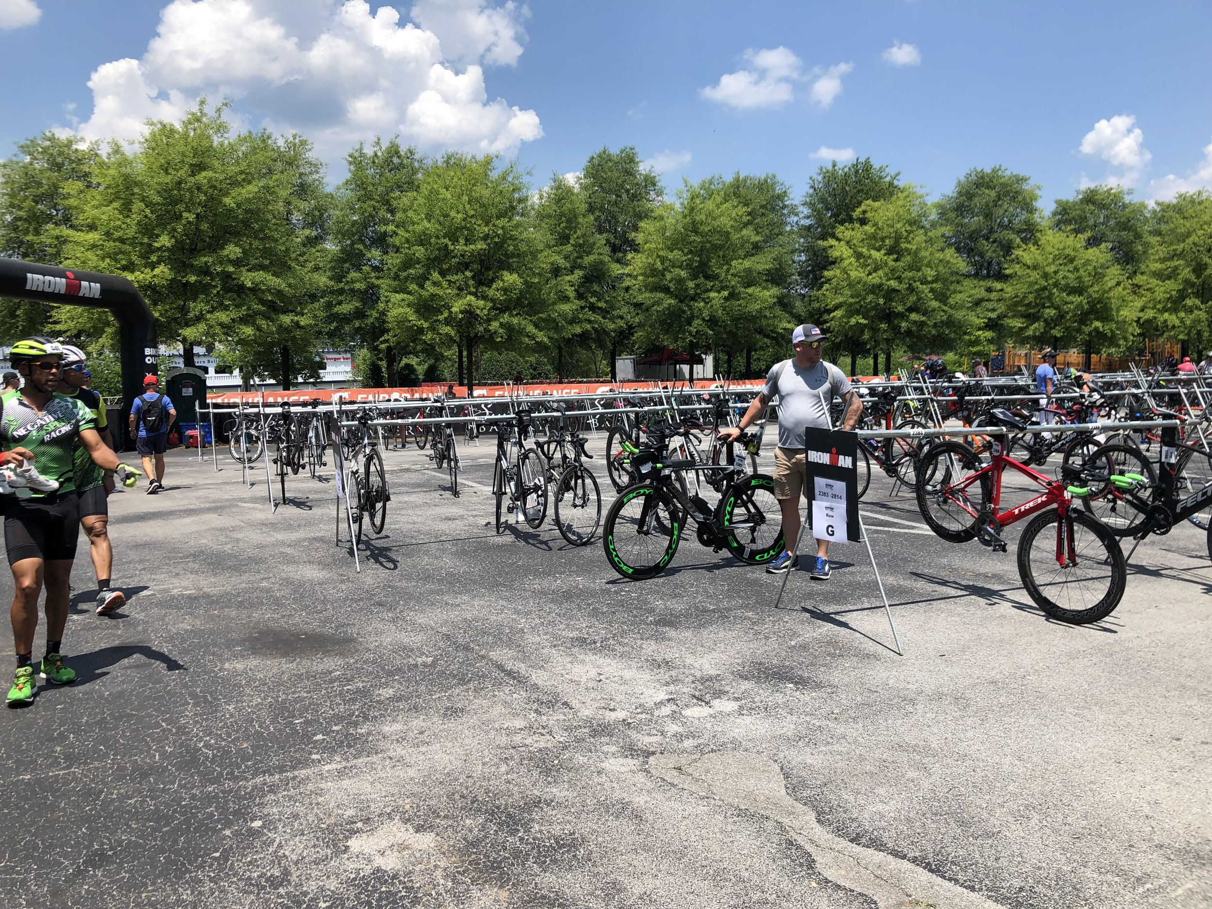 Coach_Terry_Wilson_Pursuit_of_The_Perfect_Race_IRONMAN_Chattanooga_70point3_10.jpg