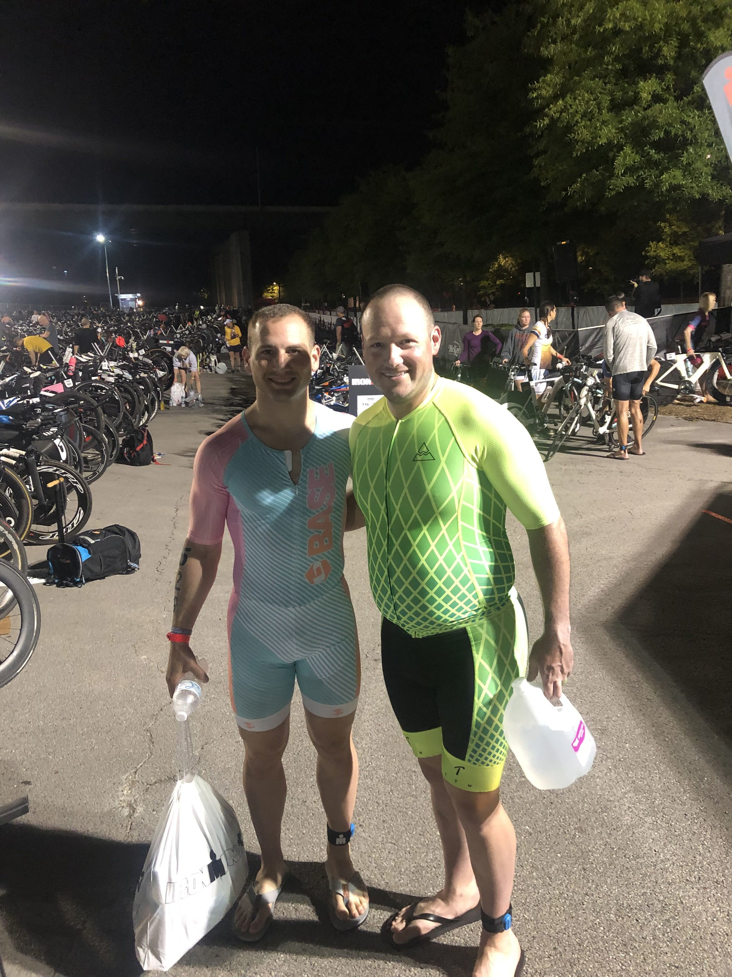 Coach_Terry_Wilson_Pursuit_of_The_Perfect_Race_IRONMAN_Chattanooga_70point3_11.jpg