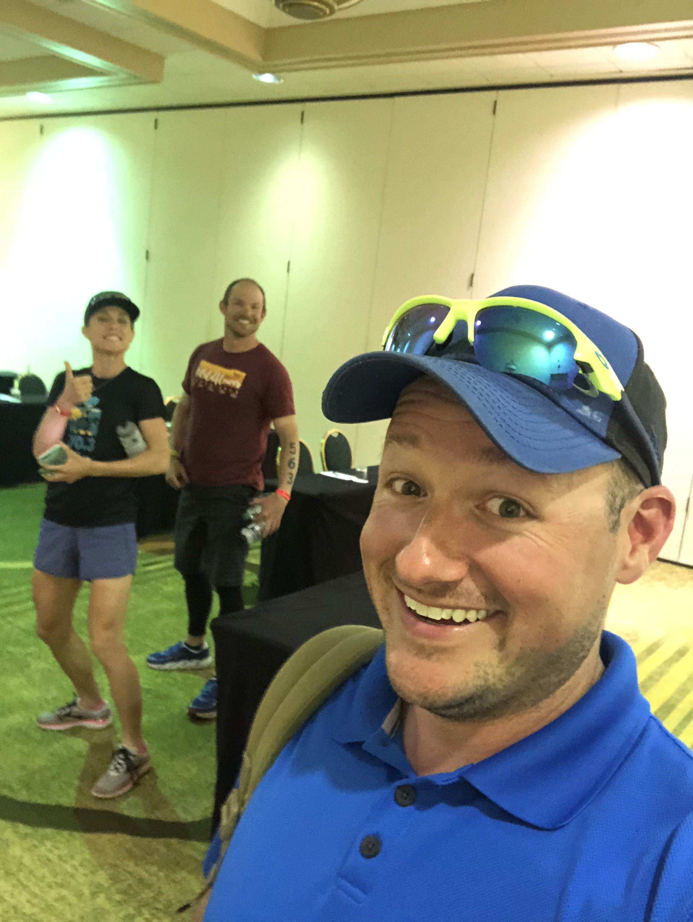 Coach_Terry_Wilson_Pursuit_of_The_Perfect_Race_IRONMAN_Chattanooga_70point3_13.jpg