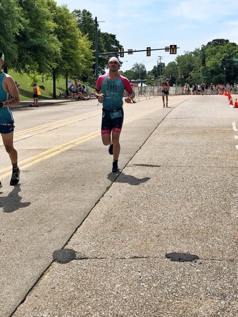 Coach_Terry_Wilson_Pursuit_of_The_Perfect_Race_IRONMAN_70point3_Chattanooga_Andrew_Lewis_4.jpg