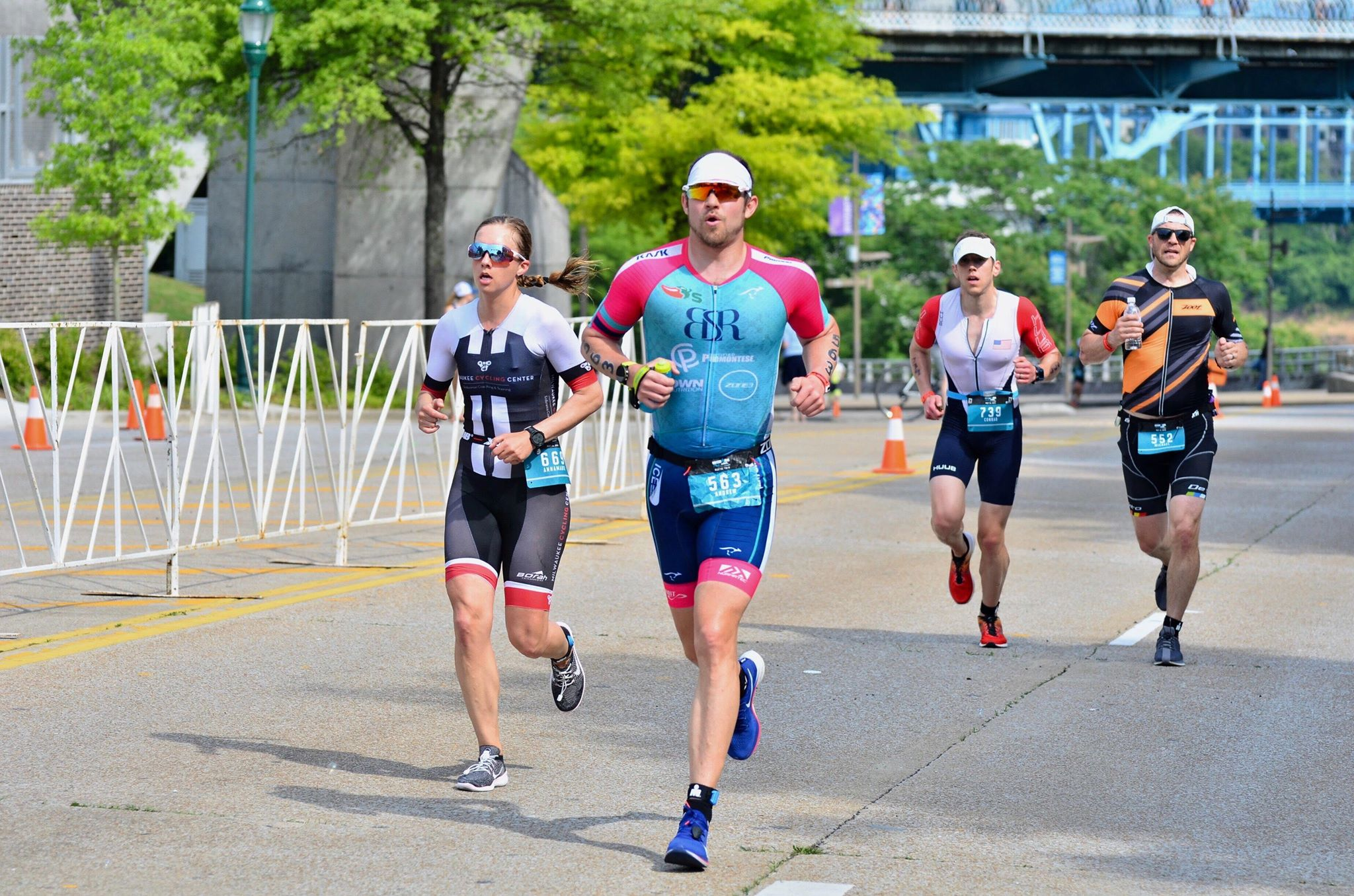 Coach_Terry_Wilson_Pursuit_of_The_Perfect_Race_IRONMAN_70point3_Chattanooga_Andrew_Lewis_7.jpg