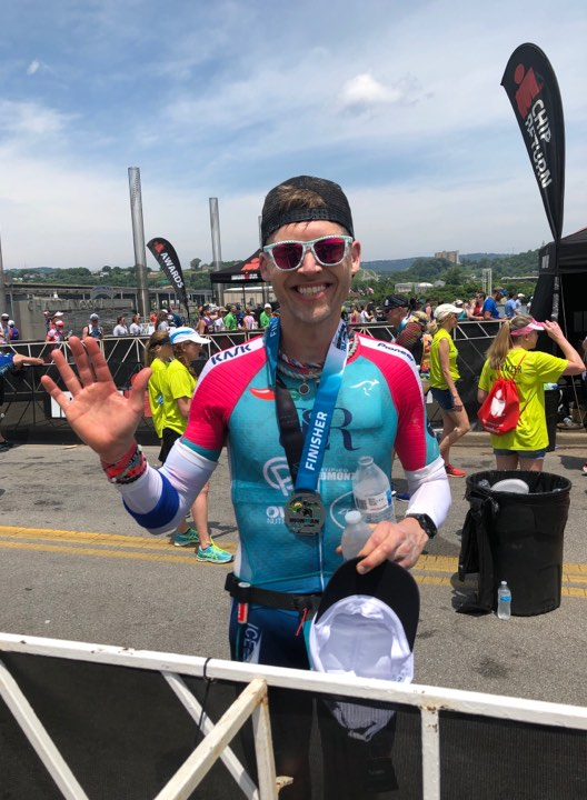 Coach_Terry_Wilson_Pursuit_of_The_Perfect_Race_IRONMAN_Chattanooga_Mark_Clee_4.jpg