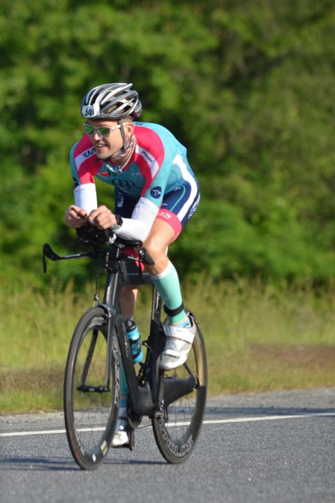 Coach_Terry_Wilson_Pursuit_of_The_Perfect_Race_IRONMAN_Chattanooga_Mark_Clee_6.jpg