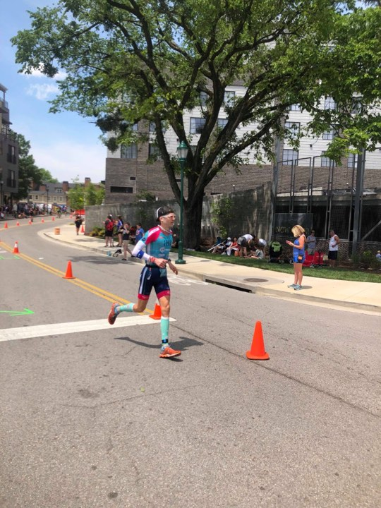 Coach_Terry_Wilson_Pursuit_of_The_Perfect_Race_IRONMAN_Chattanooga_Mark_Clee_7.jpg