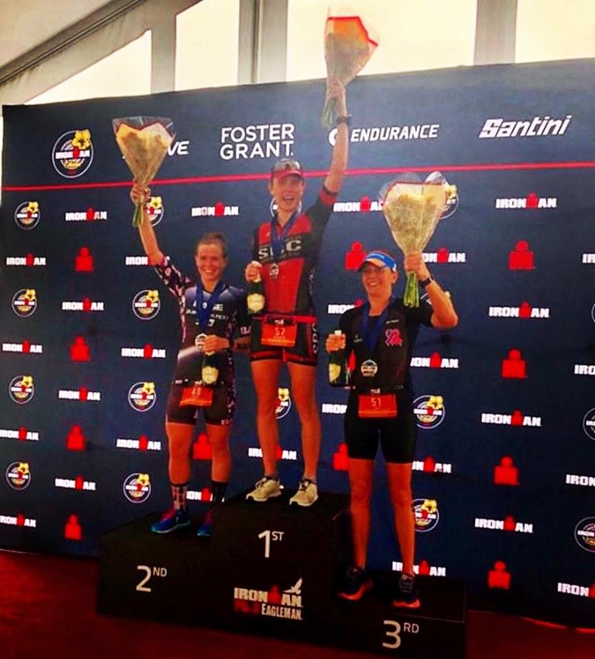 Coach_Terry_Wilson_Pursuit_of_The_Perfect_Race_IRONMAN_Eagleman_Danielle_Dingman_Overall_Winner_3.jpg