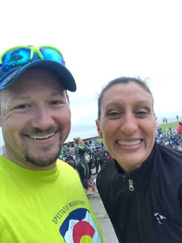 Coach_Terry_Wilson_Pursuit_of_The_Perfect_Race_IRONMAN_Boulder_Lauren_Brandon.jpg