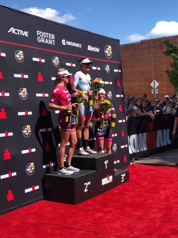 Coach_Terry_Wilson_Pursuit_of_The_Perfect_Race_IRONMAN_Boulder_Lauren_Brandon_1.jpg