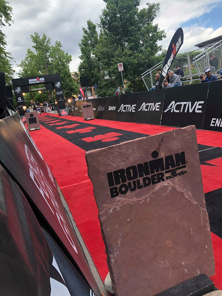 Coach_Terry_Wilson_Pursuit_of_The_Perfect_Race_IRONMAN_Boulder_Lauren_Brandon_2.jpg