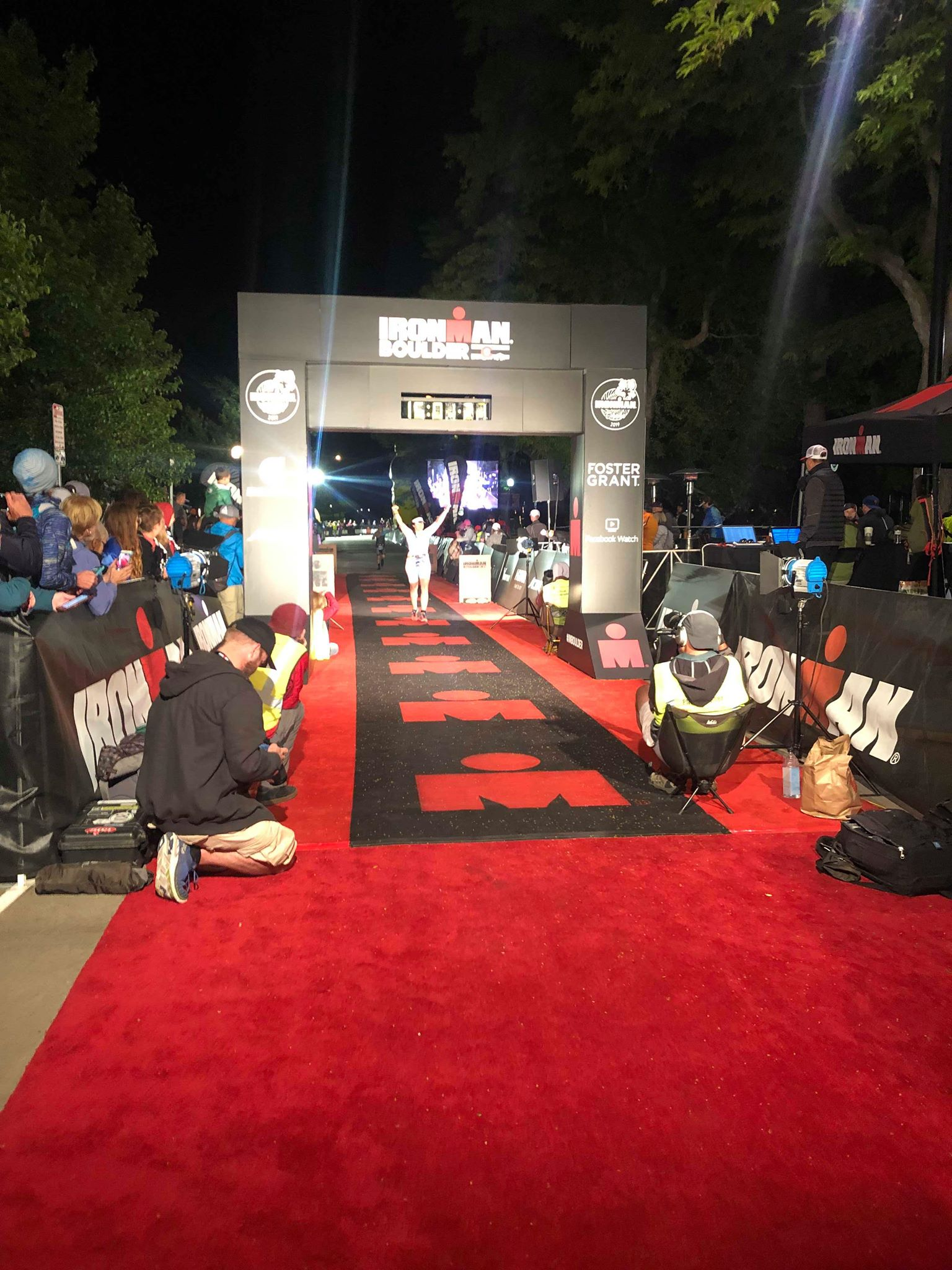 Coach_Terry_Wilson_Pursuit_of_The_Perfect_Race_IRONMAN_Boulder_Ashley_Drayer_13.jpg
